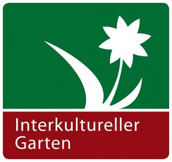 Interkultureller Garten Lichtenberg