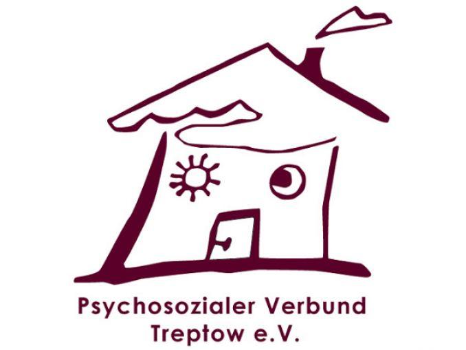 Repair Café (PSV Treptow e. V.)