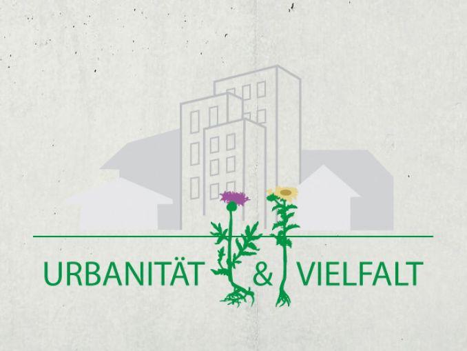 Urbanität & Vielfalt