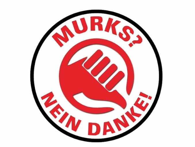 MURKS? NEIN DANKE! e.V.