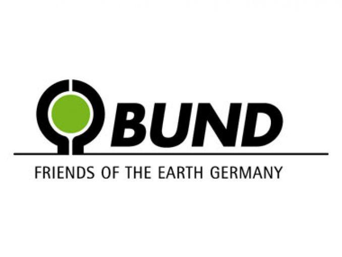 Bund für Umwelt und Naturschutz Deutschland (BUND) Landesverband Berlin e. V.
